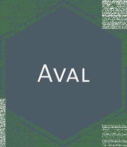 interentreprise-Aval
