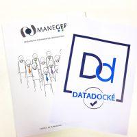 Renouvellement de notre référencement Datadock
