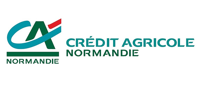 Interview CREDIT AGRICOLE NORMANDIE-MANEGERE