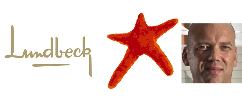 Interview LUNDBECK-MANEGERE