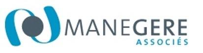 Logo MANEGERE