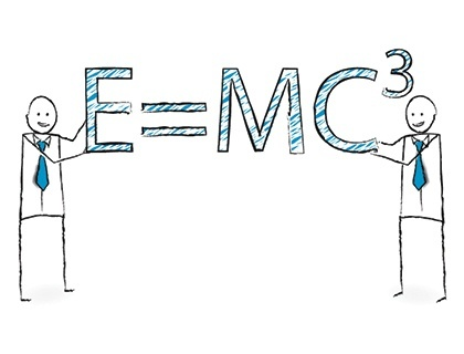 l'équation du succès