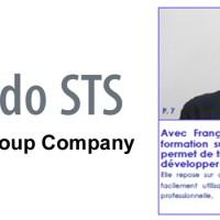Interview François Drouin d'ANSALDO STS