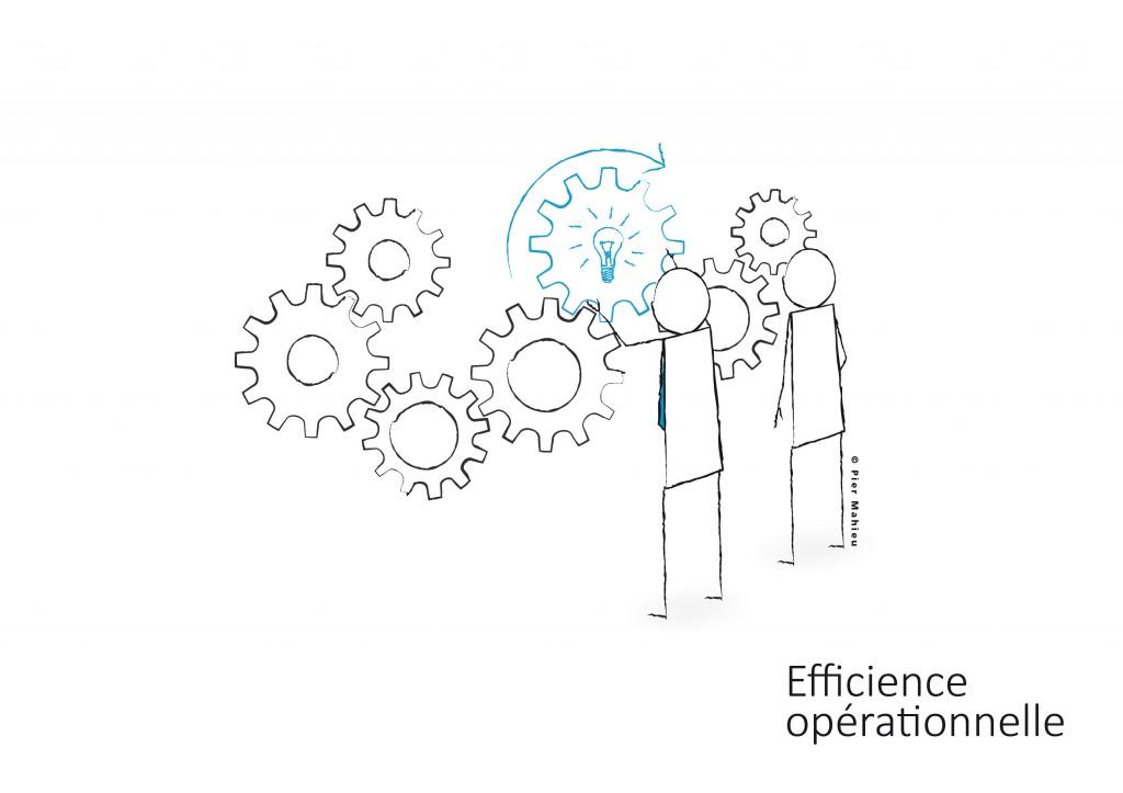 efficience_operationnel_definitif-01-01