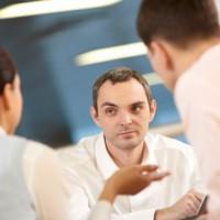 Sept profils de collègues insupportables (et comment les gérer)