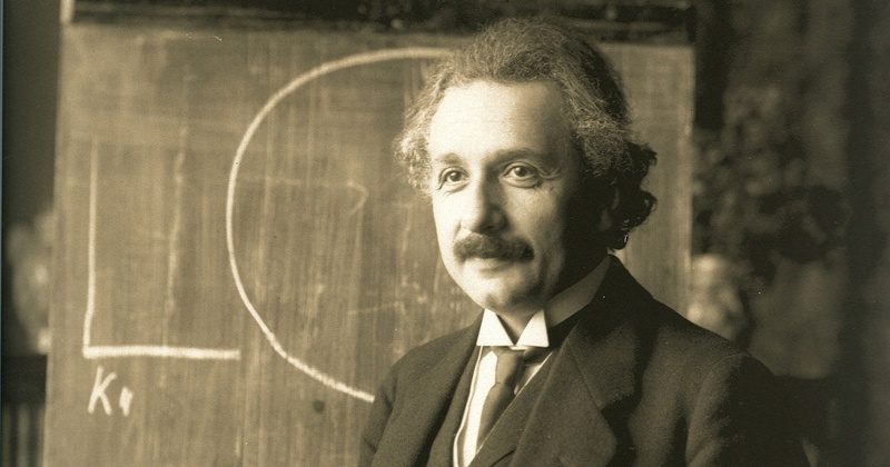 albert-einstein-manegere