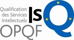 Logo-ISQ-OPQF