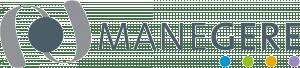 Logo-groupe-Manegere - Copie