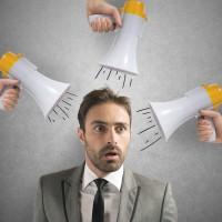 Protection des salariés contre un management abusif