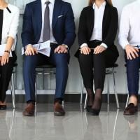 Comment se distinguer de la concurrence dans sa recherche d'emploi