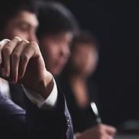 Tour d'horizon sur les différents styles de leadership