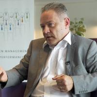 Interview vidéo Laurent Prost de Grant Thornton France