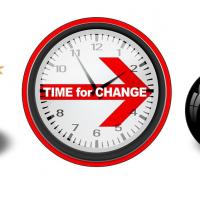 Laisser « trainer » un projet de transformation : 5 risques majeurs !