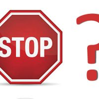 Projet de transformation : stop ou encore ?