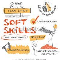 L'évaluation à froid, le bilan des soft skills!!!!!!!