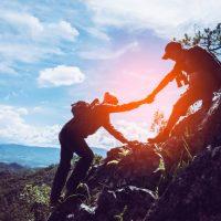 Leadership entrepreneurial : le mentorat, outil nécessaire pour les PME et PMI