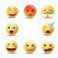 Management tenir compte de l'intelligence émotionnelle
