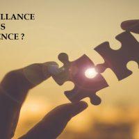Bienveillance et/ou exigence : quelle posture managériale privilégier en situation de changement ?