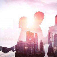 Une victime collatérale: l'entrepreneuriat?